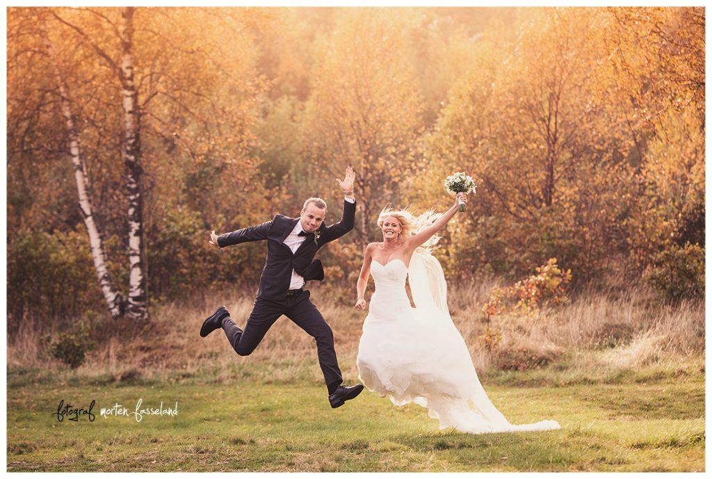 036086114698 Bryllup 4.oktober. Benedikte og Jens Ørjan. - Fotograf Morten Fasseland